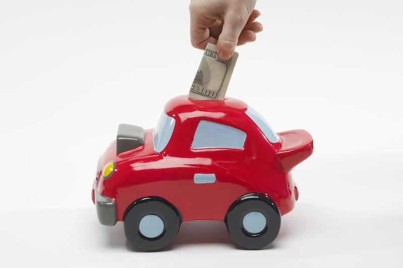 2 bonnes raisons d'investir dans une voiture d'occasion